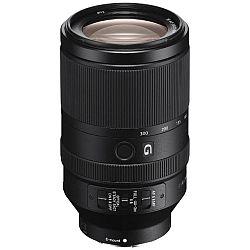 ソニー FE 70-300mm F4.5-5.6 G OSS SEL70300G