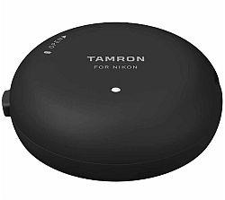 タムロン タップ・イン・コンソール (キャノン用) Model TAP-01