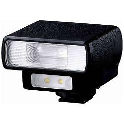 パナソニック LEDライト搭載フラッシュライト DMW-FL200L
