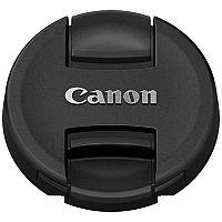 キャノン レンズキャップ EF-M28