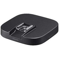 シグマ FLASH USB DOCK FD-11 (ニコン用)