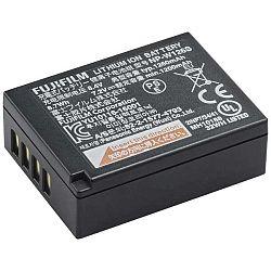 富士フィルム 充電式バッテリー NP-W126S