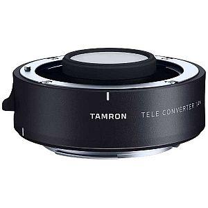 タムロン TELE CONVERTER 1.4x (キャノン用) Model TC-X14