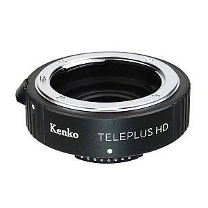 ケンコー 1.4倍 テレプラス HD 1.4X DGX (ニコンAF-S G/E)