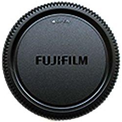 富士フィルムボディーキャップ BCP-002