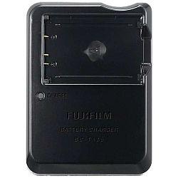 富士フィルム バッテリーチャージャー BC-T125