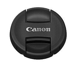 キャノン レンズキャップ EF-S35