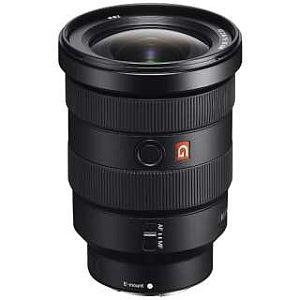 ソニー FE 16-35mm F2.8 GM SEL1635GM