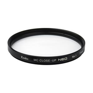 ケンコー 52 S MC C-UP NEO NO1