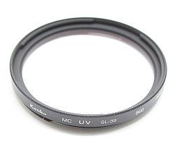 ケンコー MC UV B60