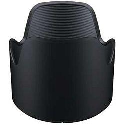 タムロン レンズフード HA034 (70-210mm F4 Di VC USD用)