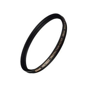 ニコン ARCREST PROTECTION FILTER 58mm
