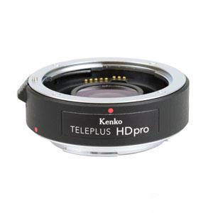 ケンコー テレプラス HD pro 1.4X DGX ニコン N-AF
