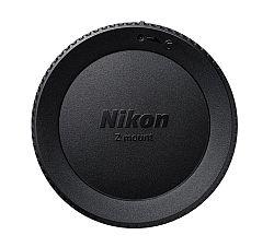 ニコン ボディーキャップ BF-N1