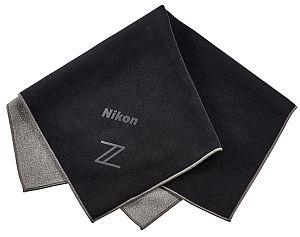 ニコン Nikon Z シリーズ用ニコンオリジナルイージーラッパー L NZ-NEWRLBK