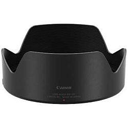 キャノン レンズフード EW-103