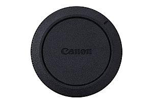 キャノン カメラカバー R-F-5