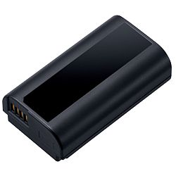 パナソニック バッテリーパック DMW-BLJ31