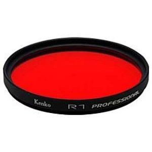 ケンコー 49mm R1 プロフェッショナル