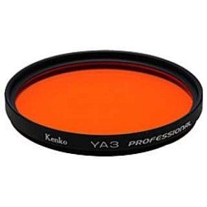 ケンコー 49mm YA3 プロフェッショナル