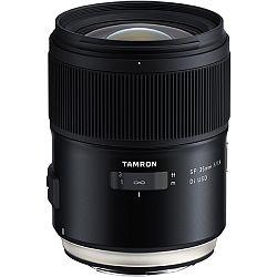 タムロン SP 35mm F1.4 Di USD (キャノンEFマウント) Model F045