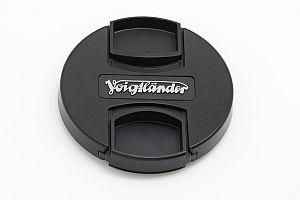 フォクトレンダー レンズフロントキャップ A 67mm