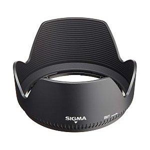 シグマ レンズフード LH680-04