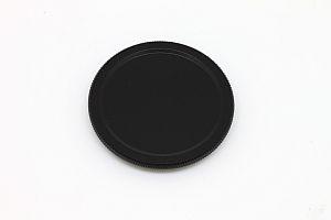 ペンタックス レンズキャップ DA40/2.8 Limited