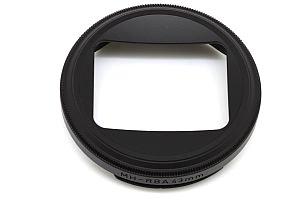 ペンタックス レンズフード MH-RBA43