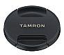 タムロン レンズキャップ 67mm II型