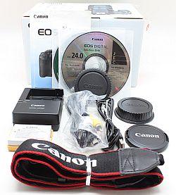 キャノン EOS Kiss X5 + EF-S18-55mm F3.5-5.6 IS II