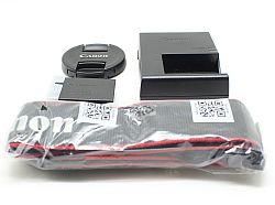 キャノン EOS 9000D