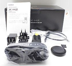 ニコン 高倍率ファインダー DW-31