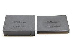 ニコン アクションファインダー DA-1