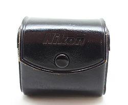 ニコン ウェストレベルファインダー DW-1