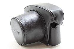 ツァイスイコン カメラケース