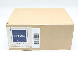 ジッツオ G1172