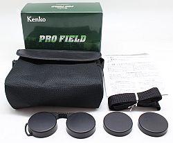 ケンコー 双眼鏡 プロフィールド 7×32