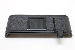 ニコン カメラバック MF-6B