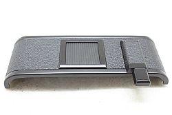 コンタックス TLA 200、リコー 外部ミニファインダー GV-2