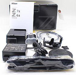 ライカ SUMMICRON-R 35mmF2
