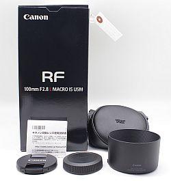 レイクオール マウントアダプター CFD-EFM