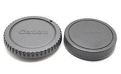 キャノン マウントアダプター EF-EOS M