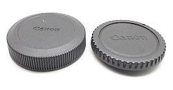 キャノン コントロールリングマウントアダプター EF-EOS R