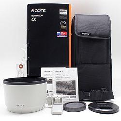 ピークデザイン スライド カメラストラップ SL-L-2