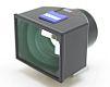 ソニー 光学ビューファインダー FDA-V1