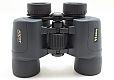 ビクセン 双眼鏡 アスコット ZR 8x42WP (W)