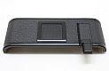 ニコン カメラバック MF-6
