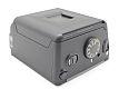 コンタックス フィルムバックホルダー MFB-1 + 120/220フィルムインサート MFB-1A