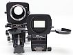 ニコン S3用カメラケース